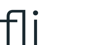 Forerunner Leadership Institute